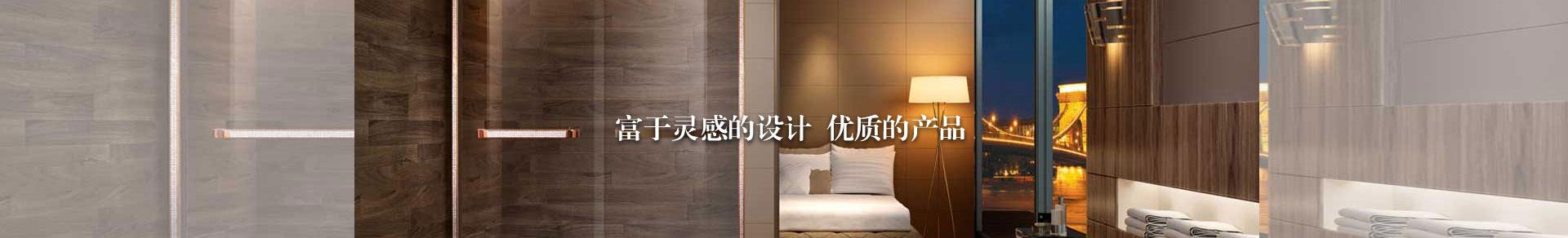 http://cn86-demo.oss-cn-hangzhou.aliyuncs.com/demo/4639ca70aa8mfd72.jpg