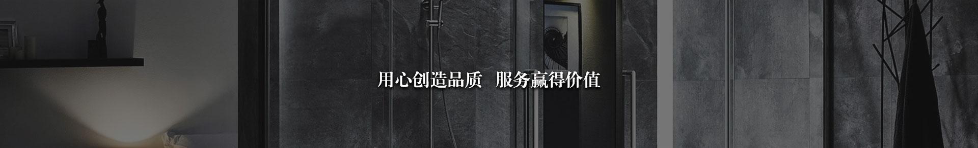 http://cn86-demo.oss-cn-hangzhou.aliyuncs.com/demo/905eb14aabyhrvuq.jpg